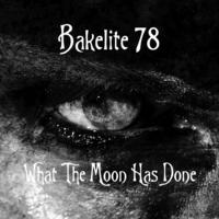 Bakelite78halftones