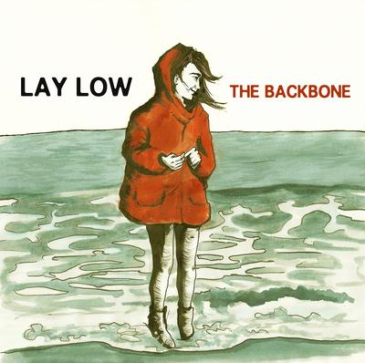 Llbackbonecover1