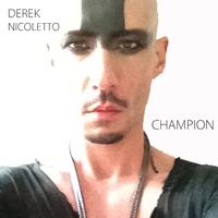 Championedited-2
