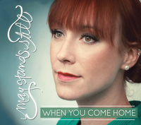 When you come home cover