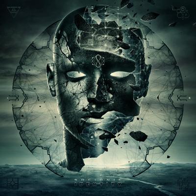 Identity_album_cover