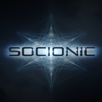Socionic-logo-square