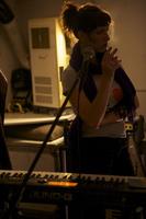 Kalen_rehearsal