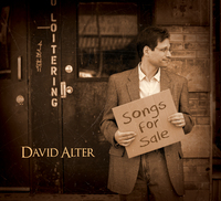 David alter-songs for sale-1