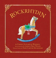 Rockrhydin book cover jpeg