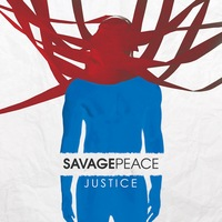 Savagepeaceitunescover1400px