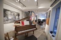 Studio1piano