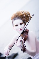 Violinist_singer_roswitha_aka_queen_rose_destiny_2013_promo3small