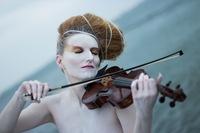 Violinist_singer_roswitha_aka_queen_rose_destiny_2013_promo5