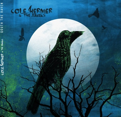 Cole_hermer_cd_cover