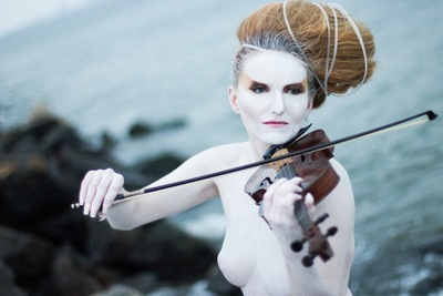 Violinist_singer_roswitha_aka_queen_rose_destiny_2013_promo4