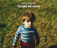 Tearsinvaincover