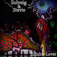 Zombie-lover-cover