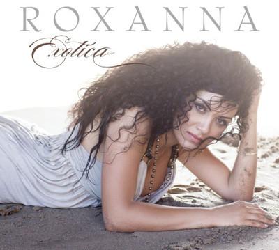 Roxanna_exotica_dlx_4panel_digi_f-460x413