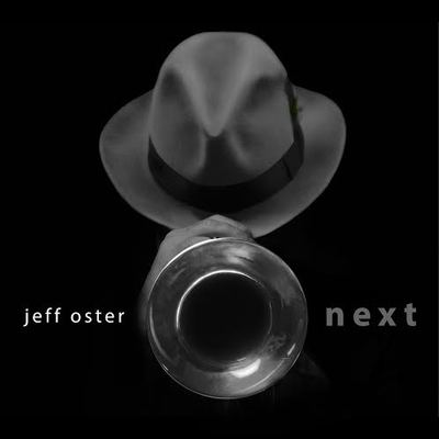 Jeff oster picture