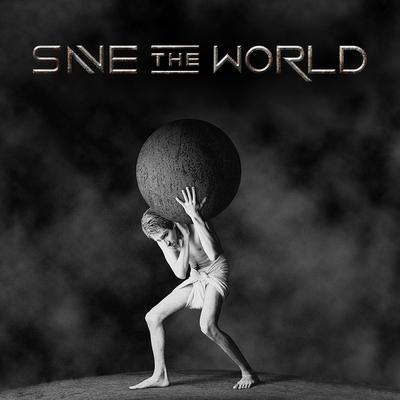 Stw_album_final