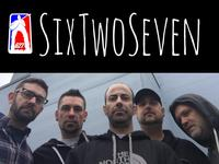 Sixtwoseven_logo