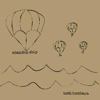 Abandon_ship