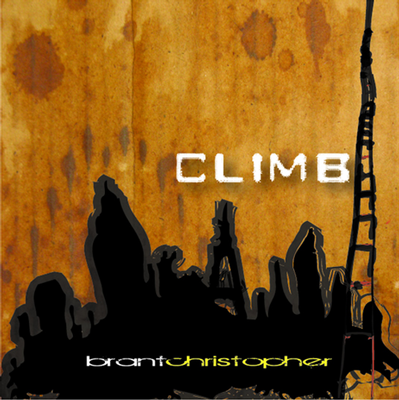 Climb_cover_only