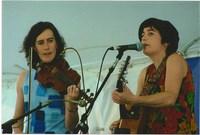 Smithson2006_fionamaria