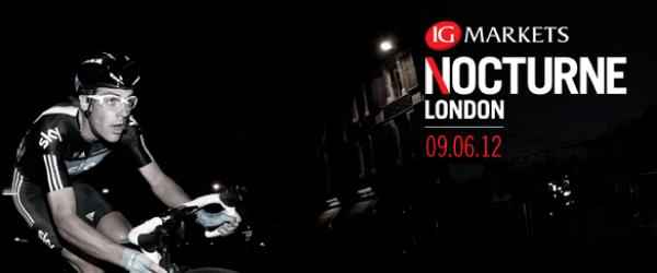 Nocturn 2012