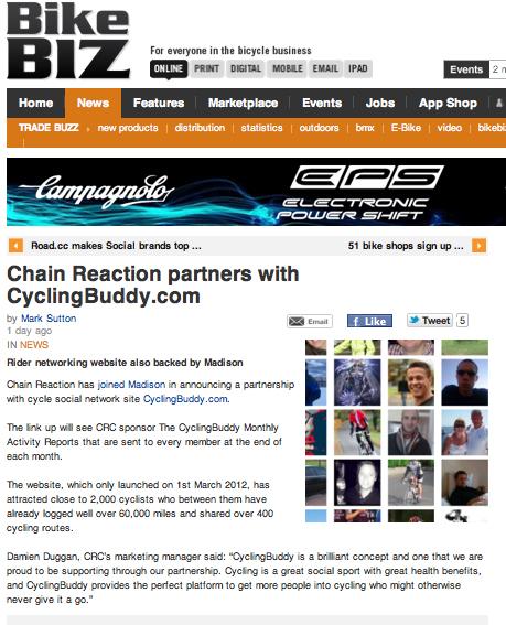 BikeBiz.com