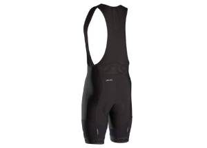 Bontrager Racer Compression Bib Shorts- Review