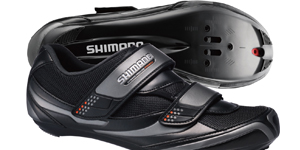 Shimano Cycling Shoes