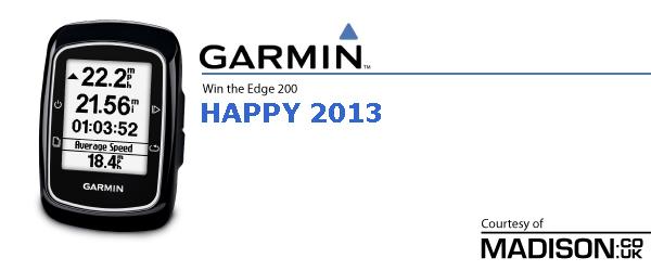 Edge 200 - win one
