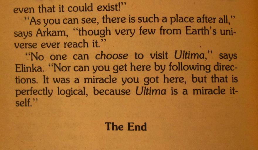 ufo-ultima3.jpg