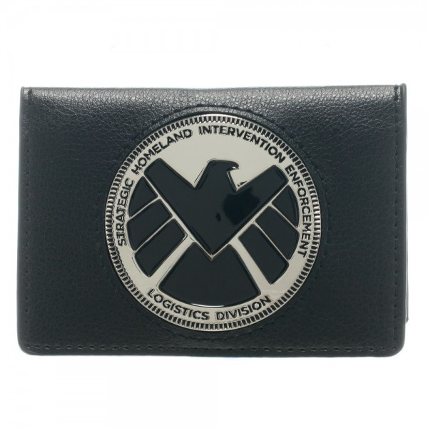 Agents of Shield Blanket Marvel Agents of Shield Badge