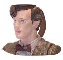 Doctor Who: 11th Doctor Toby Jug