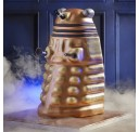 Doctor Who Dalek Cake Mold Imported From The UK