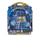 Doctor Who - Electronic Sound FX 1965 The Chase - Guard Dalek