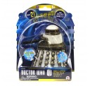 Doctor Who: 5 Inch Action Figure Electronic Sound FX Special Weapons Dalek