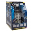 Doctor Who 13-inch Radio Controlled White Dalek: The Supreme
