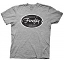 Firefly Engineered by Firefly Adult T-Shirt