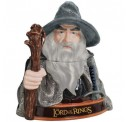 The Hobbit Gandalf The Grey Cookie Jar