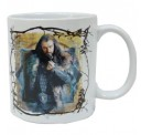The Hobbit Thorin Oakenshield 16 OZ Mug