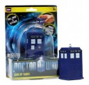 Doctor Who Wind Up Tardis