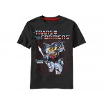 Transformers Grimlock Adult T-Shirt