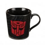 Transformers Prime Autobot 12 oz. Ceramic Mug