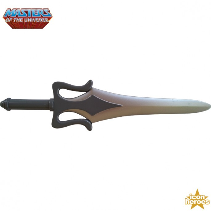 Masters of the Universe He-Man Power Sword Letter Opener