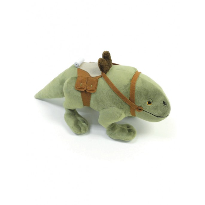 Star Wars Dewback Plush