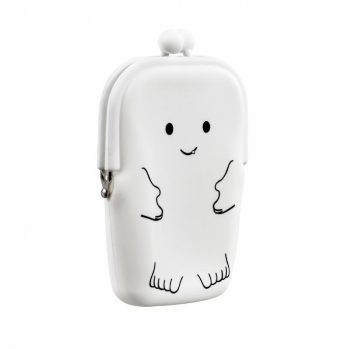 Doctor Who Adipose Adi-Purse