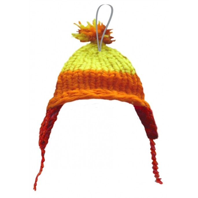 Firefly Jayne Hat Ornament