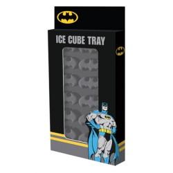 DC Comics Batman Ice Cube Tray