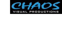 logo-chaos-visuals