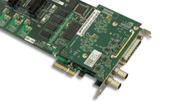 Products - 4u capture card
