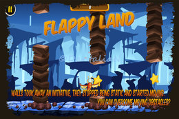 Flappyland_1_thumb